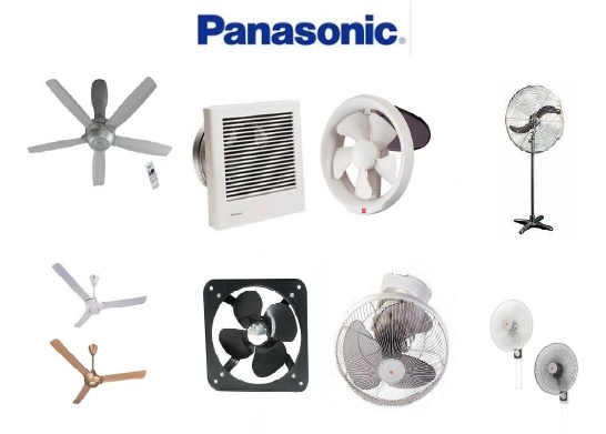 Industrial fans others brands of ventilation kdk khind euro uno sunkyo ums mistral toyo nippon and etc which can also found in focus electrical malaysia sdn bhd aloadofball Images